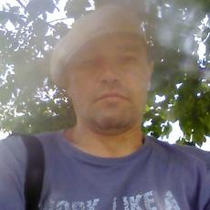 Фотография мужчины Владимир, 42 года из г. Хабаровск