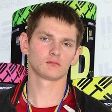 Фотография мужчины Роман, 24 года из г. Балаклея
