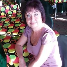 Фотография девушки Kika, 53 года из г. Красноярск