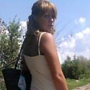 Фотография девушки Светуличка, 28 лет из г. Ружин