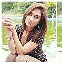 Оксана, 24 года