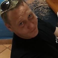 Фотография мужчины Вадим, 33 года из г. Слоним