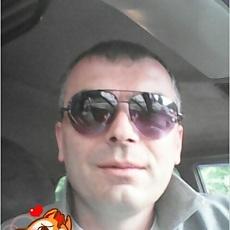 Фотография мужчины Гена, 40 лет из г. Владикавказ