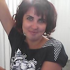 Фотография девушки Татьяна, 28 лет из г. Нижний Новгород