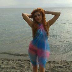 Фотография девушки Haso, 31 год из г. Ереван