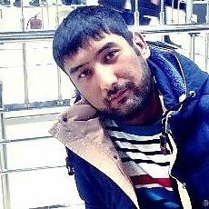 Фотография мужчины Ulugbekjon, 28 лет из г. Иркутск