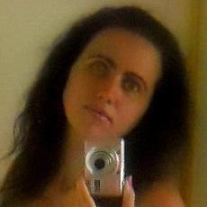 Фотография девушки Красотка, 32 года из г. Калуга