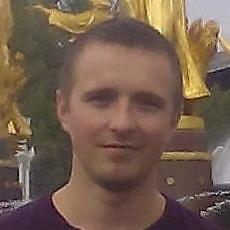 Фотография мужчины Серега, 26 лет из г. Бобруйск