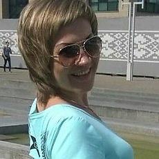 Фотография девушки Ангел, 29 лет из г. Барановичи