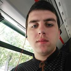 Фотография мужчины Lfrost, 24 года из г. Черкассы