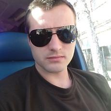 Фотография мужчины Витяня, 29 лет из г. Хмельницкий