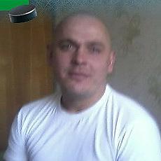 Фотография мужчины Николай, 37 лет из г. Пинск