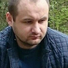 Фотография мужчины Роман, 26 лет из г. Столин
