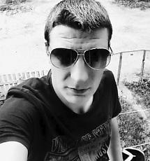 Фотография мужчины Дмитриус, 30 лет из г. Донецк