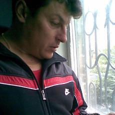 Фотография мужчины Саша, 27 лет из г. Черкассы
