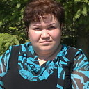 Зульфия, 38 лет