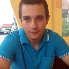 Фотография мужчины Yan, 26 лет из г. Гомель