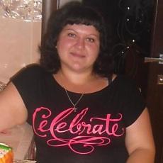 Фотография девушки Анжелика, 26 лет из г. Конотоп