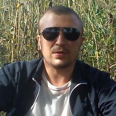 Фотография мужчины Мишаня, 31 год из г. Лермонтов