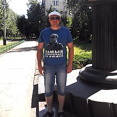 Фотография мужчины Станислав, 36 лет из г. Алчевск