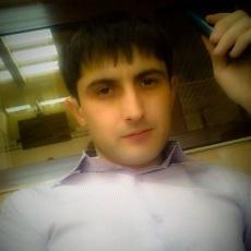 Фотография мужчины Тема, 33 года из г. Ставрополь