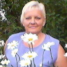 Фотография девушки Ирина, 46 лет из г. Старые Дороги