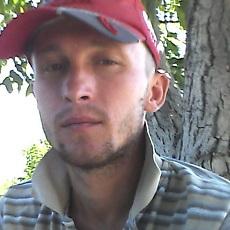 Фотография мужчины Denis, 30 лет из г. Николаев