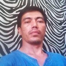 Фотография мужчины Alisher, 35 лет из г. Ташкент