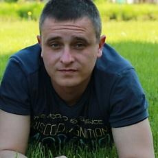 Фотография мужчины Oskar, 34 года из г. Минск