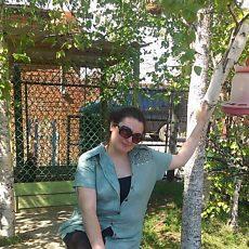 Фотография девушки Настя, 35 лет из г. Хабаровск