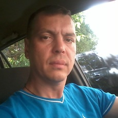 Фотография мужчины Алексей, 38 лет из г. Димитров
