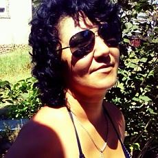 Фотография девушки Лорика, 38 лет из г. Винница