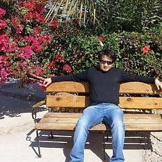 Фотография мужчины Eastern, 33 года из г. Москва