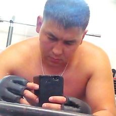 Фотография мужчины Andrey, 28 лет из г. Улан-Удэ
