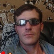 Фотография мужчины Максим, 32 года из г. Черепаново
