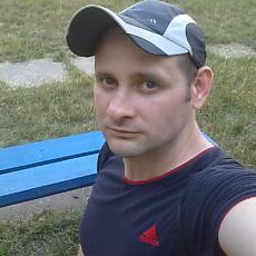 Фотография мужчины Olejon, 27 лет из г. Черкассы