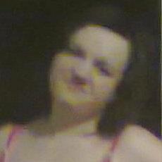 Фотография девушки Альонка, 31 год из г. Винница