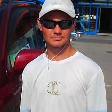 Фотография мужчины Иван, 32 года из г. Иркутск