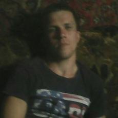 Фотография мужчины Дмитрий, 29 лет из г. Астрахань