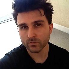 Фотография мужчины Gti, 34 года из г. Ставрополь