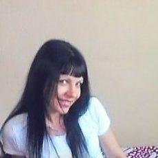 Фотография девушки Маша, 31 год из г. Прокопьевск