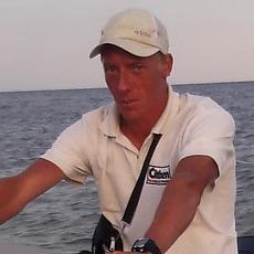 Фотография мужчины Дима, 27 лет из г. Бердянск
