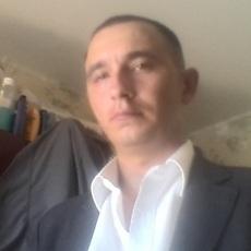 Фотография мужчины Doc, 28 лет из г. Гомель