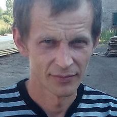 Фотография мужчины Ruslan, 39 лет из г. Орша