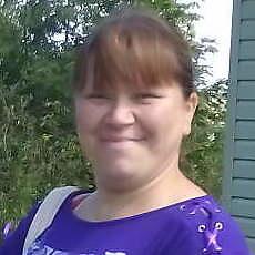 Фотография девушки Нина, 36 лет из г. Кострома