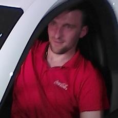 Фотография мужчины Валерка, 33 года из г. Минск