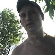 Фотография мужчины Денис, 31 год из г. Челябинск