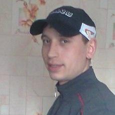 Фотография мужчины Денис, 30 лет из г. Челябинск