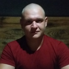 Фотография мужчины Владимир, 25 лет из г. Черкассы