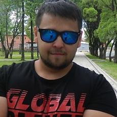 Фотография мужчины Lexa, 27 лет из г. Пермь